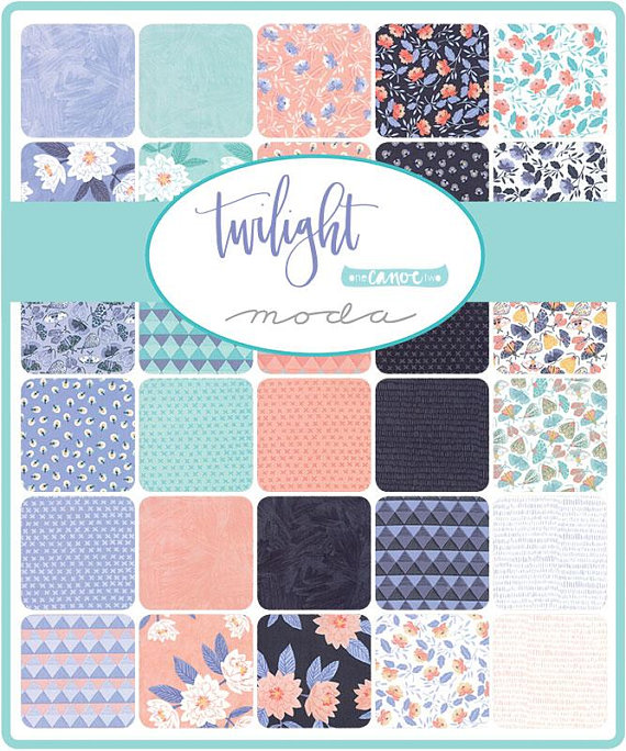 New Early Release Twilight Layer Cake Supplies Etsymktgtool Fabric Bty New Moda Square Q Moda Fabric Quilts Quilt Fabric Collections Square Quilt