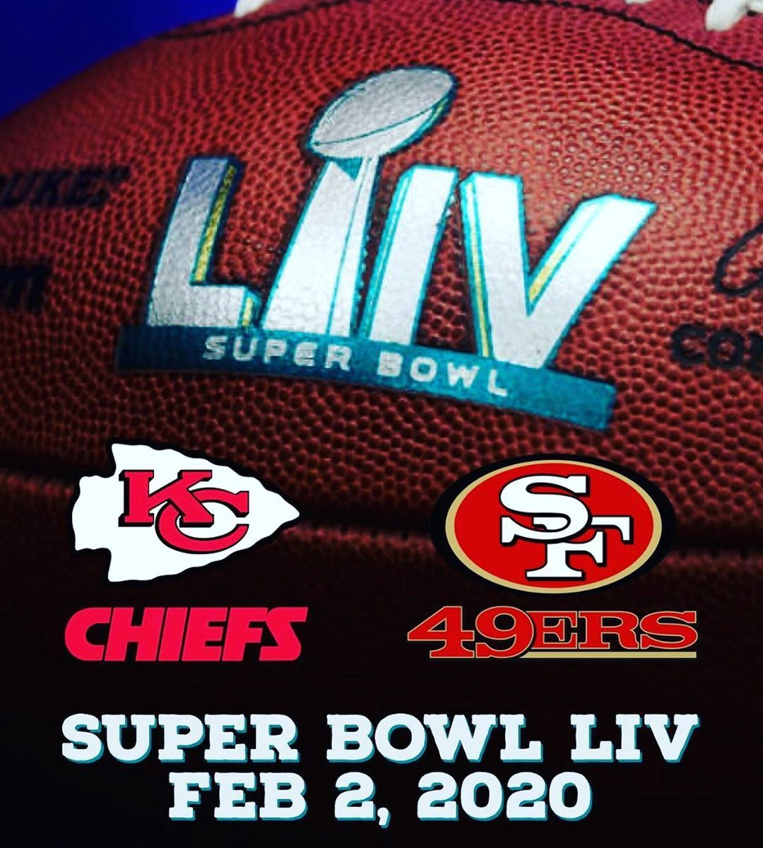 2020•FREE•WaTcH**49ers vs Chiefs*GaMeLIvE^^LIvE
