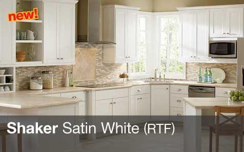 34++ Shaker cabinets price diy