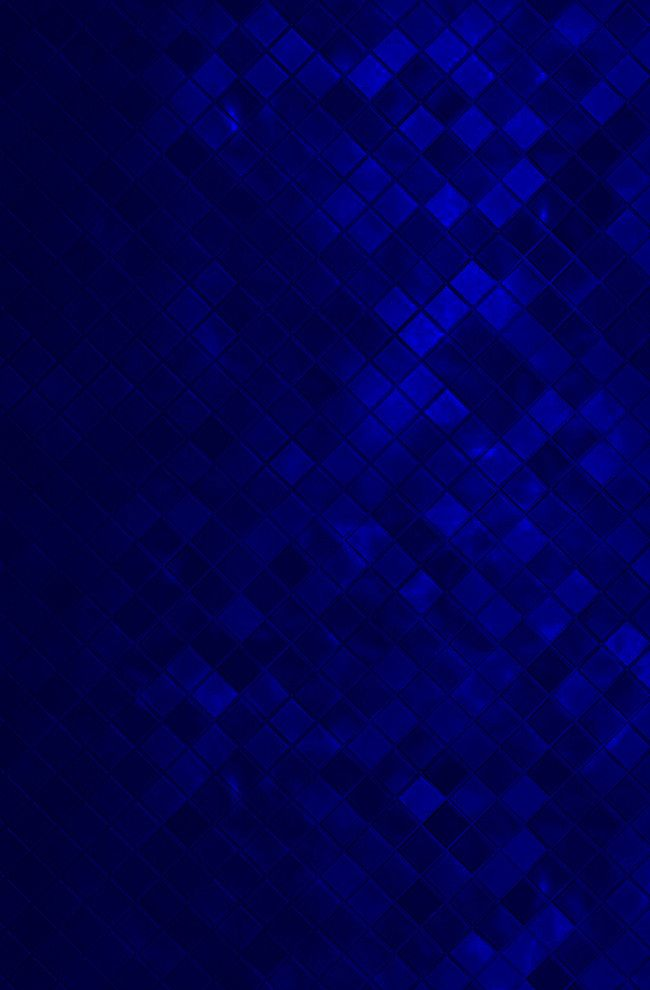 Fondo De Color Azul Oscuro Azul Profundo Color