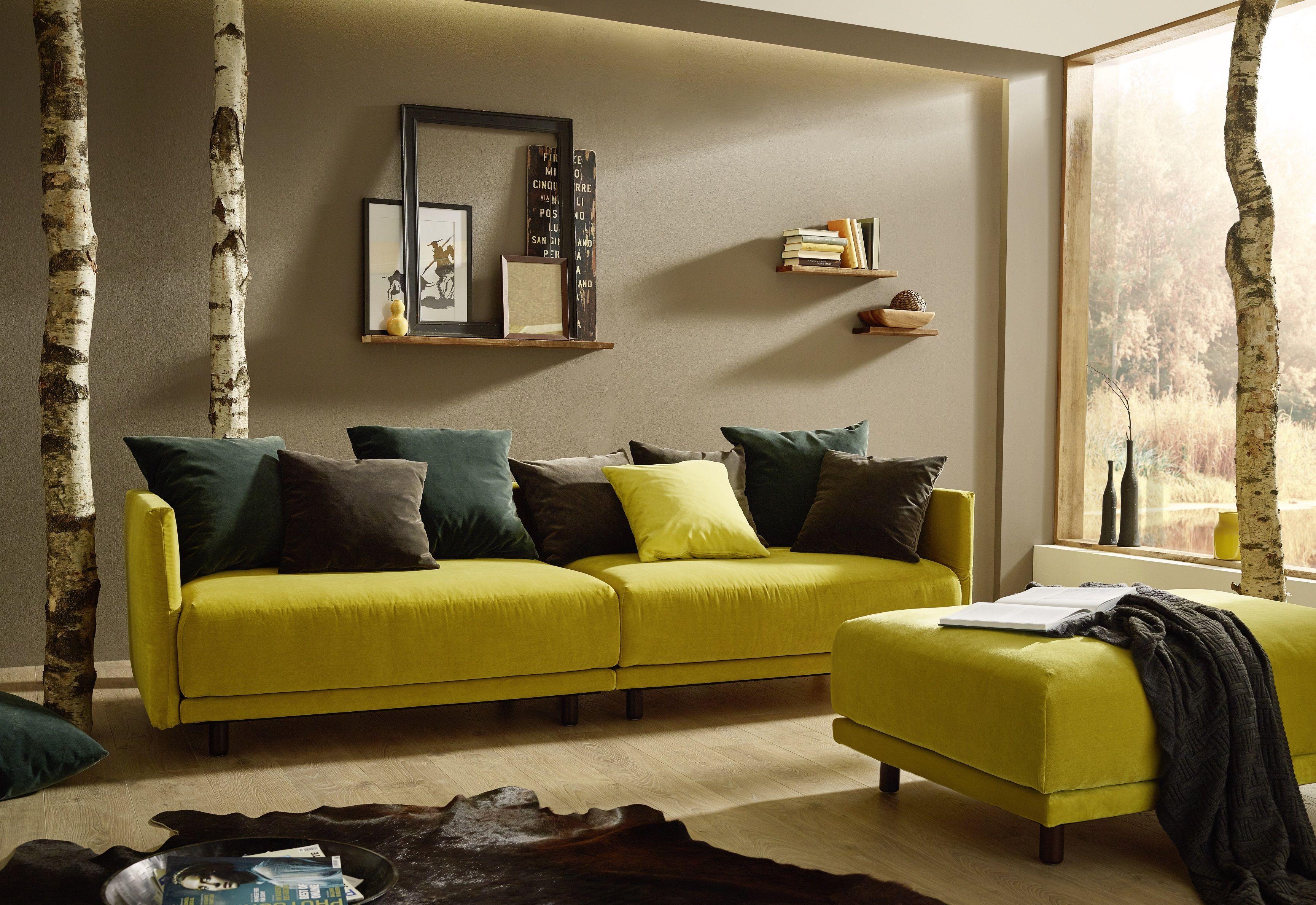 Polstermöbel nach Maß. Komfortabel und hochwertig   Ganzheitlich ...