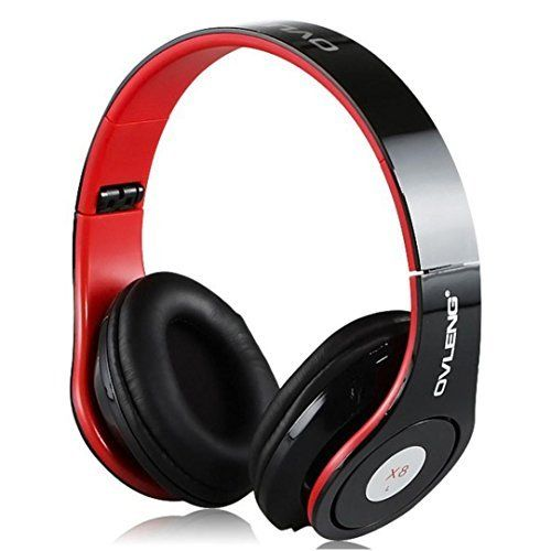 Lacaca Stereo Headphone Headset Bass With Mic For IPhone PC (Black) , http://www.amazon.co.uk/dp/B017663LSS/ref=cm_sw_r_pi_dp_M3uAwb11004A1