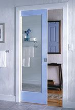 Attirant Different Types Of Interior Doors And Their Uses! : Home Interiors Blog