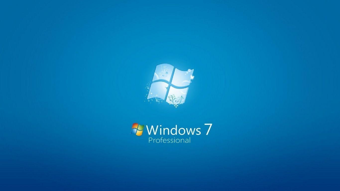 Simple Windows 8 Wallpaper High Resolution 4k In 2020 Windows Wallpaper Free Desktop Wallpaper Desktop Wallpaper