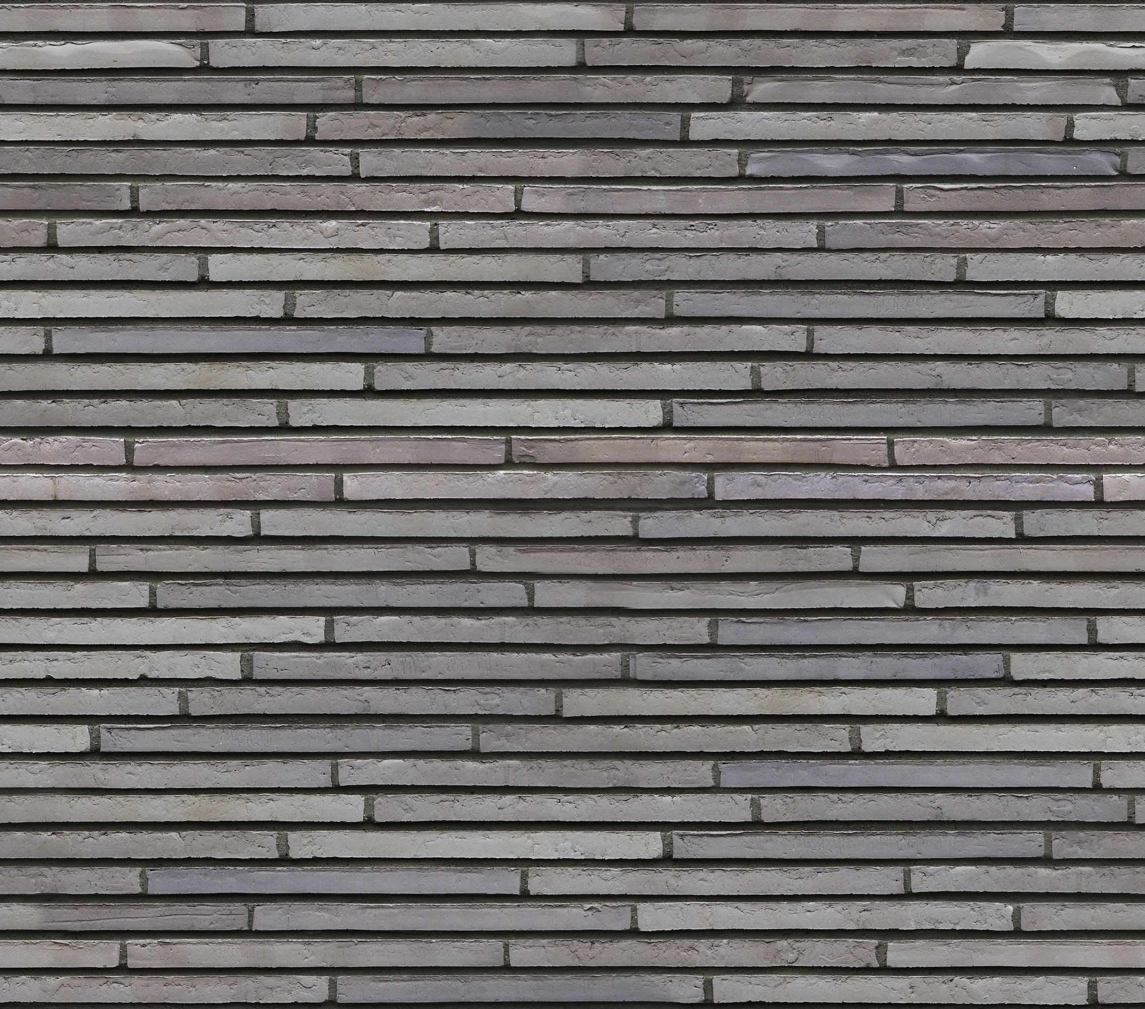 Petersen Handmade Brick Kolumba Series Texture In 2019