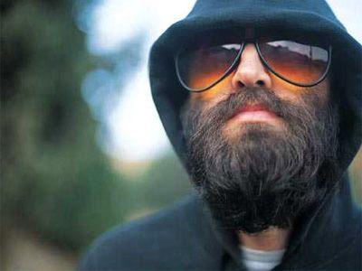 Eels E Epic Beard Beard Growing Facial Hair
