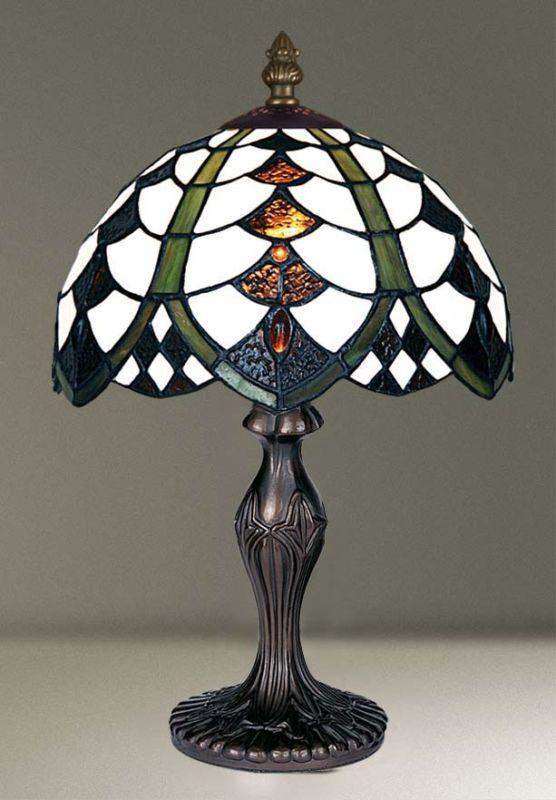Tiffany style lamp google search lounge pinterest tiffany tiffany style lamp google search aloadofball Choice Image
