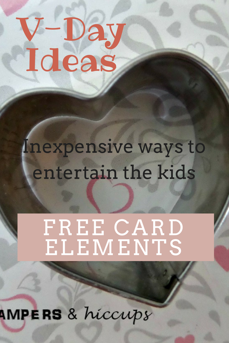 Valentine S Day Ideas For The Kids Make Vday Memorable Inexpensive How To Memorize Things Inexpensive Valentines Day Ideas Valentines For Kids