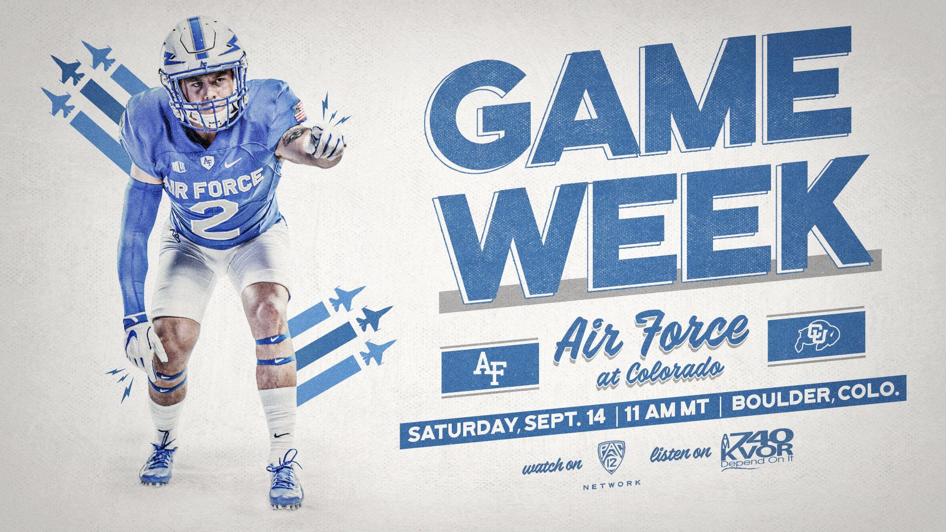 Air Force Football on (With images) Football, Air force