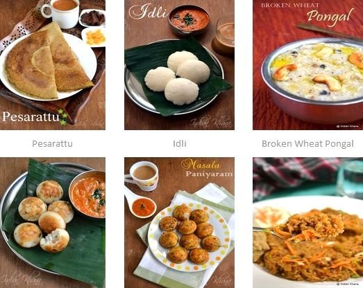 Suhoor sehri and iftaar recipes with iftar dinner ideas for suhoor sehri and iftaar recipes with iftar dinner ideas for ramadan fasting forumfinder Gallery