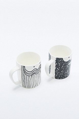 http://www.urbanoutfitters.com/uk/catalog/productdetail.jsp?id=5530418760503