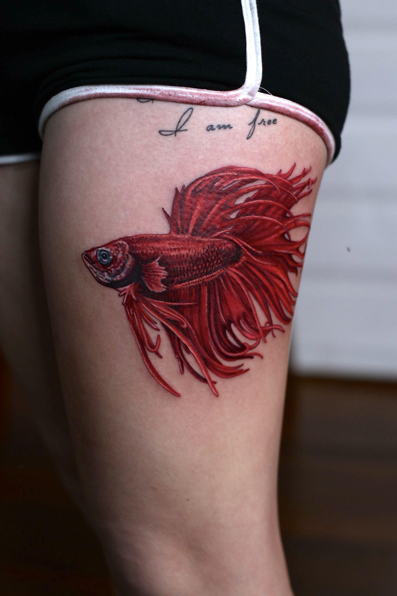 Dj minor tattoo artist tattoo artists tattoos new tattoos