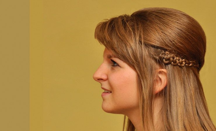 7 Best Hairstyles for Long Hair | Long hair is a representation of ...