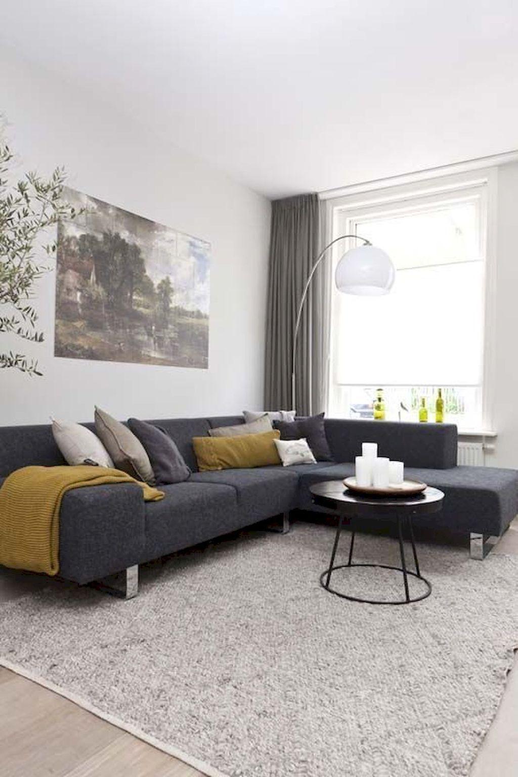 Inspiring Apartment Decorating Ideas On A Budget  Décoration