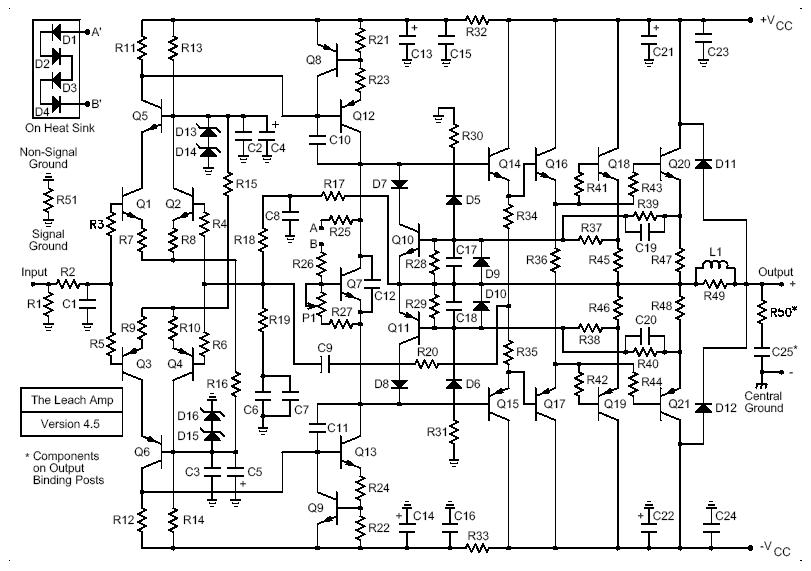 understanding circuit schematics