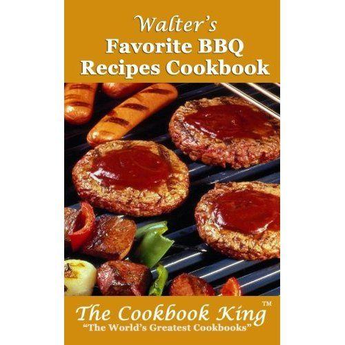 Aquavit And The New Scandinavian Cuisine Bbq Recipes Cookbook Recipes Scandinavian Cuisine