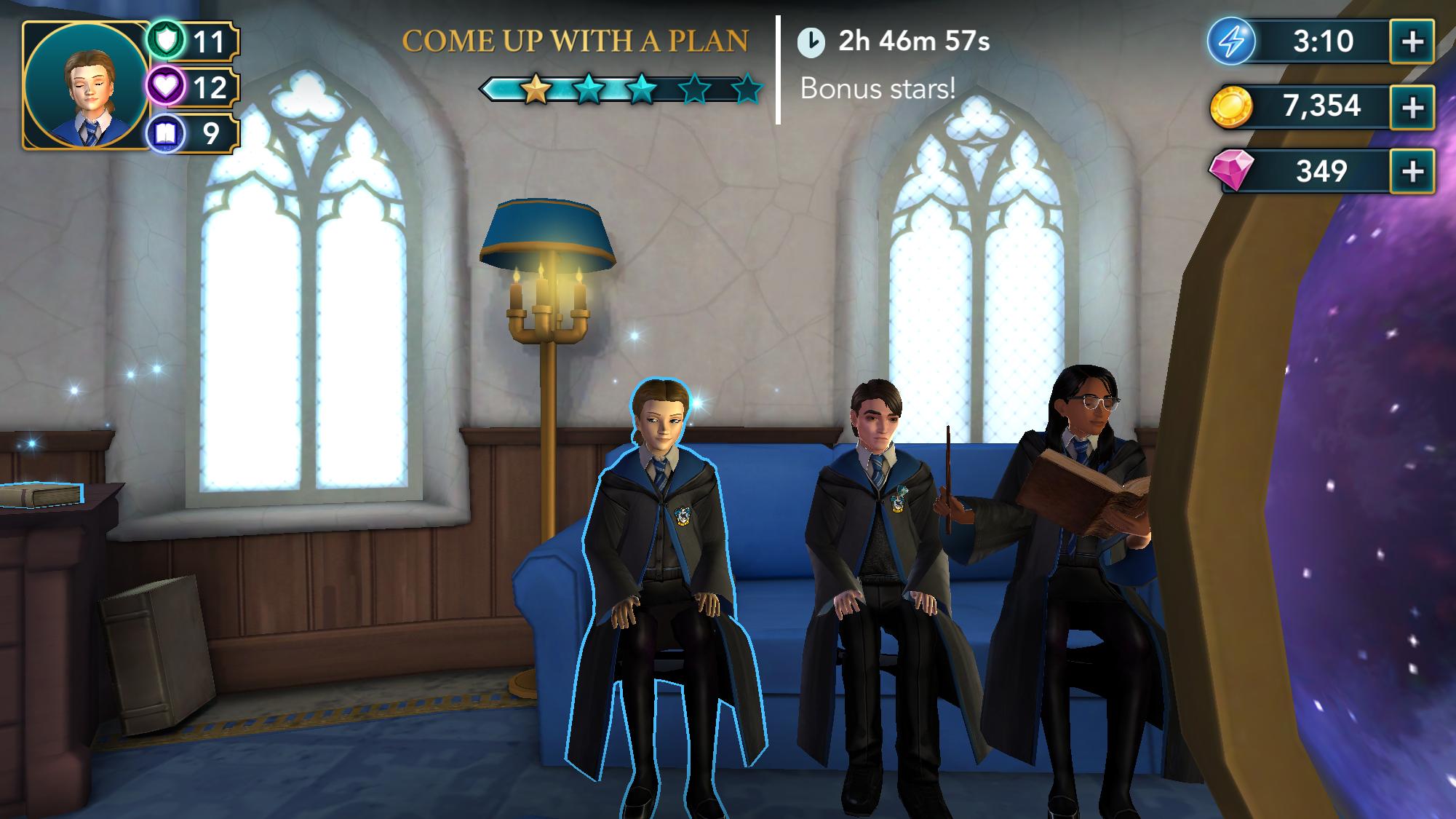 Pin By Raina2 On Harry Potter Hogwarts Mystery Game Harry Potter Universal Hogwarts Mystery Harry Potter Movies
