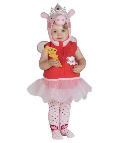 Flos Costume Ideas Kid Stuff Pig Costumes Costumes Halloween