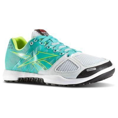 433b1ca1a1a8 Reebok Women s Reebok CrossFit Nano 2.0 Shoes