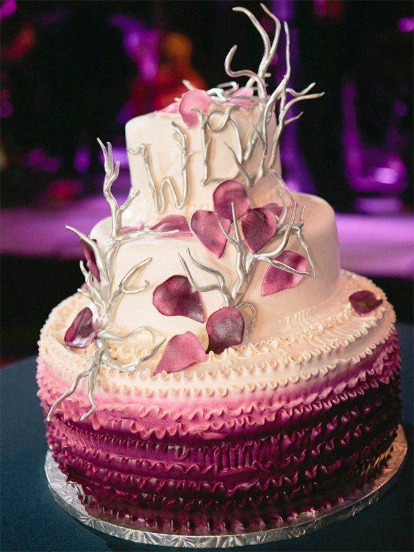 25 Schone Hochzeitstorte Ideen Hochzeit Hochzeitstorte