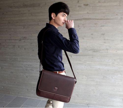 ChanChanBag-Faux-Leather-Messenger-Bag-for-Men-Briefcase-Shoulder-Bag-714