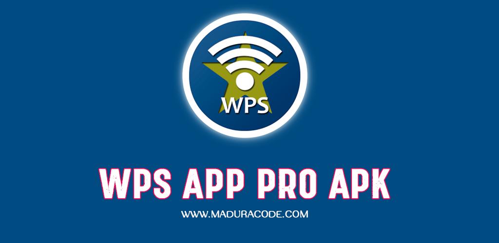 ... WIFI WPS WPA TESTER Mod Unlimited ...