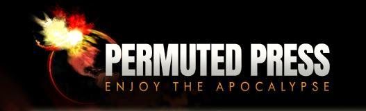 Zombob's Zombie News and Reviews: Check out these latest releases from Permuted Pres...