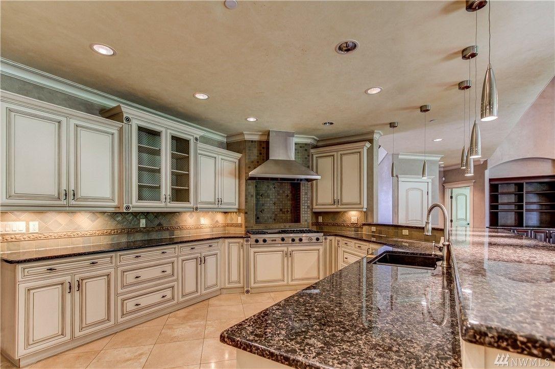 4841 Glenwood Ave, Everett, WA 98203 | Kitchen design ...