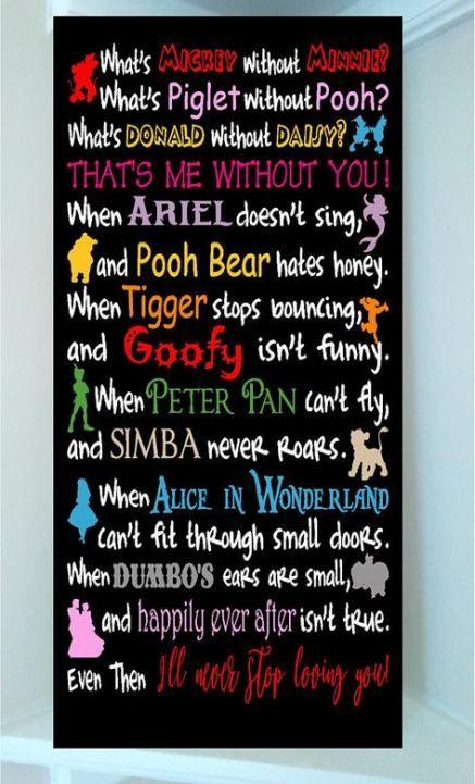 66 Ideas quotes cute friendship pooh bear