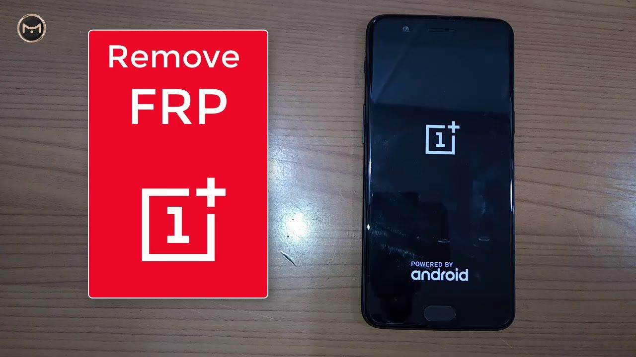 Bypass Google Account OnePlus 5 Delete, Remove FRP A5000 | bypass