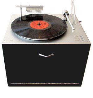 Vinyl Lp Record Cleaning Diy Liquid Keith Monks Loricraft Knosti Storage Correct Warps Records Diy Diy Cleaning Products Cleaning