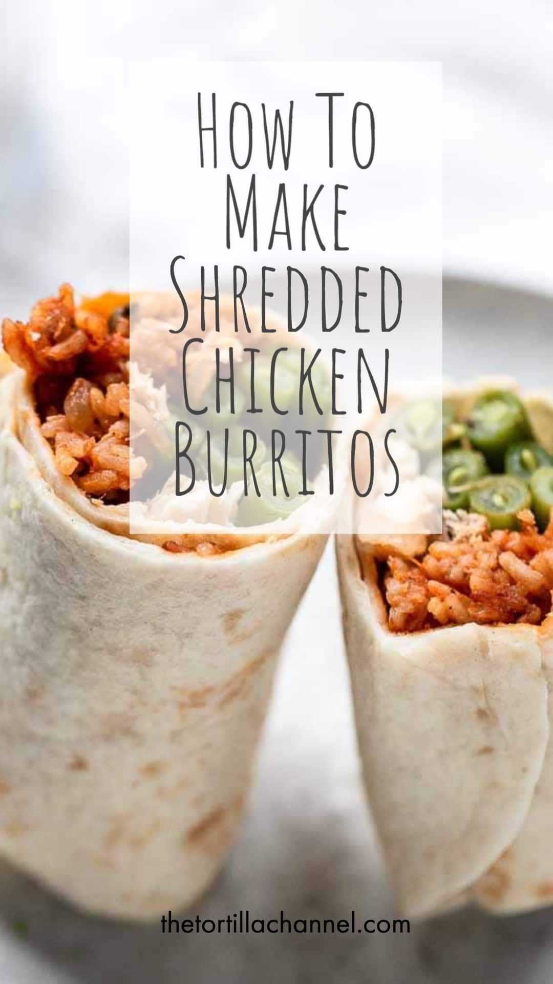 Pin On Easy Mexican Dinner Recipes