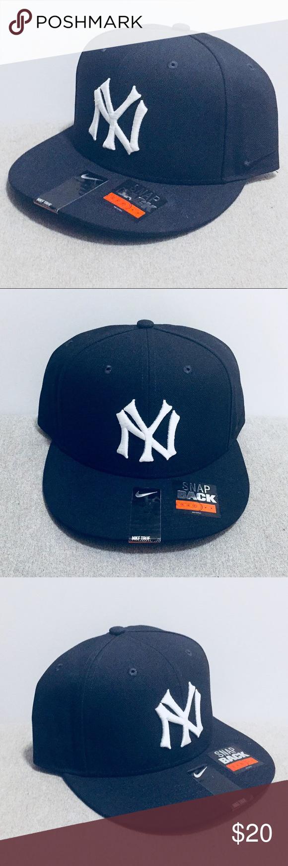 New York Yankees Snapback Clothes Design Fashion Design Fashion