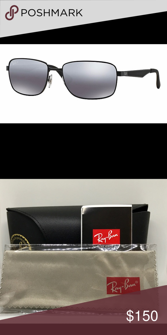 a5523e0cf4 Ray-Ban 3529 sunglasses by Luxottica PRODUCT DETAILS Model code  RB3529 006  82 61-17 Introducing the RB3529 model  the combination of a new temple  concept ...