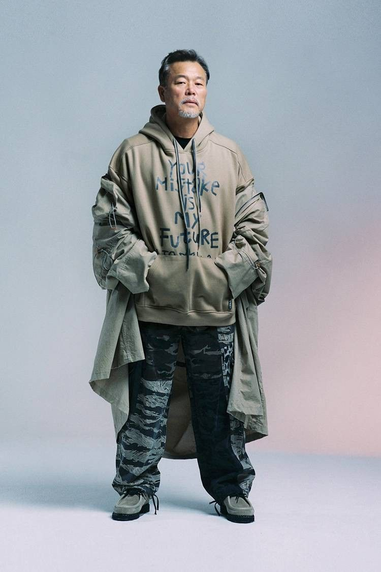 Pin By Hollywood P On Streetwear Street Wear Bomber Jacket Jackets [ 1125 x 750 Pixel ]
