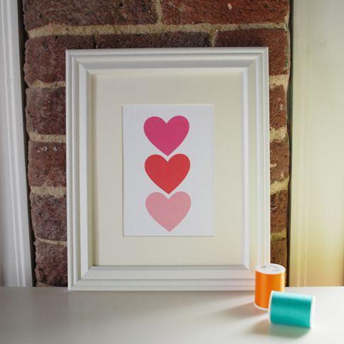 true-love-valentines-day-heart-prints-pink