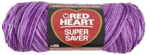 Pin By Christine Mitchell On Products I Would Like Red Heart Yarn