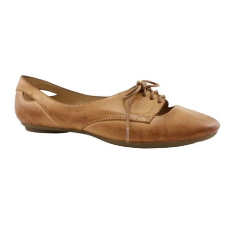 Steve Madden 'Grace' Cut-out Oxfords