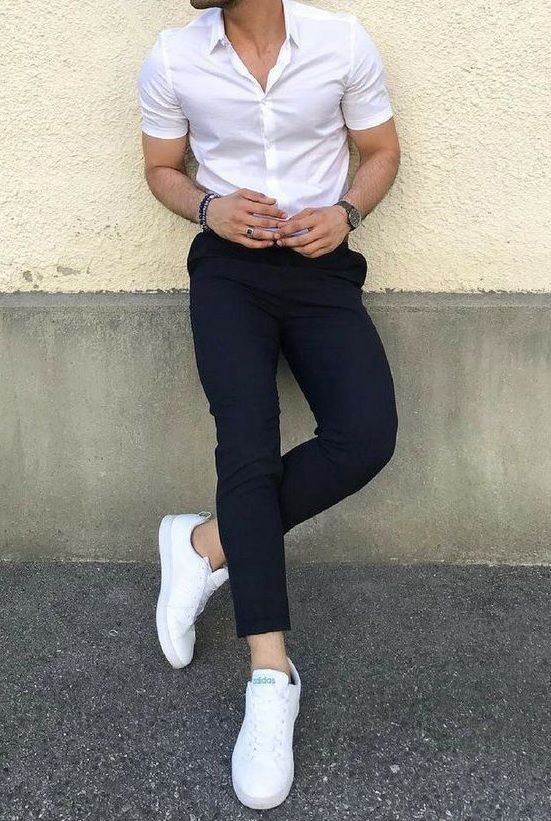 Pin by Angelica Nordin on INSPIRATION | Mens fashion classy