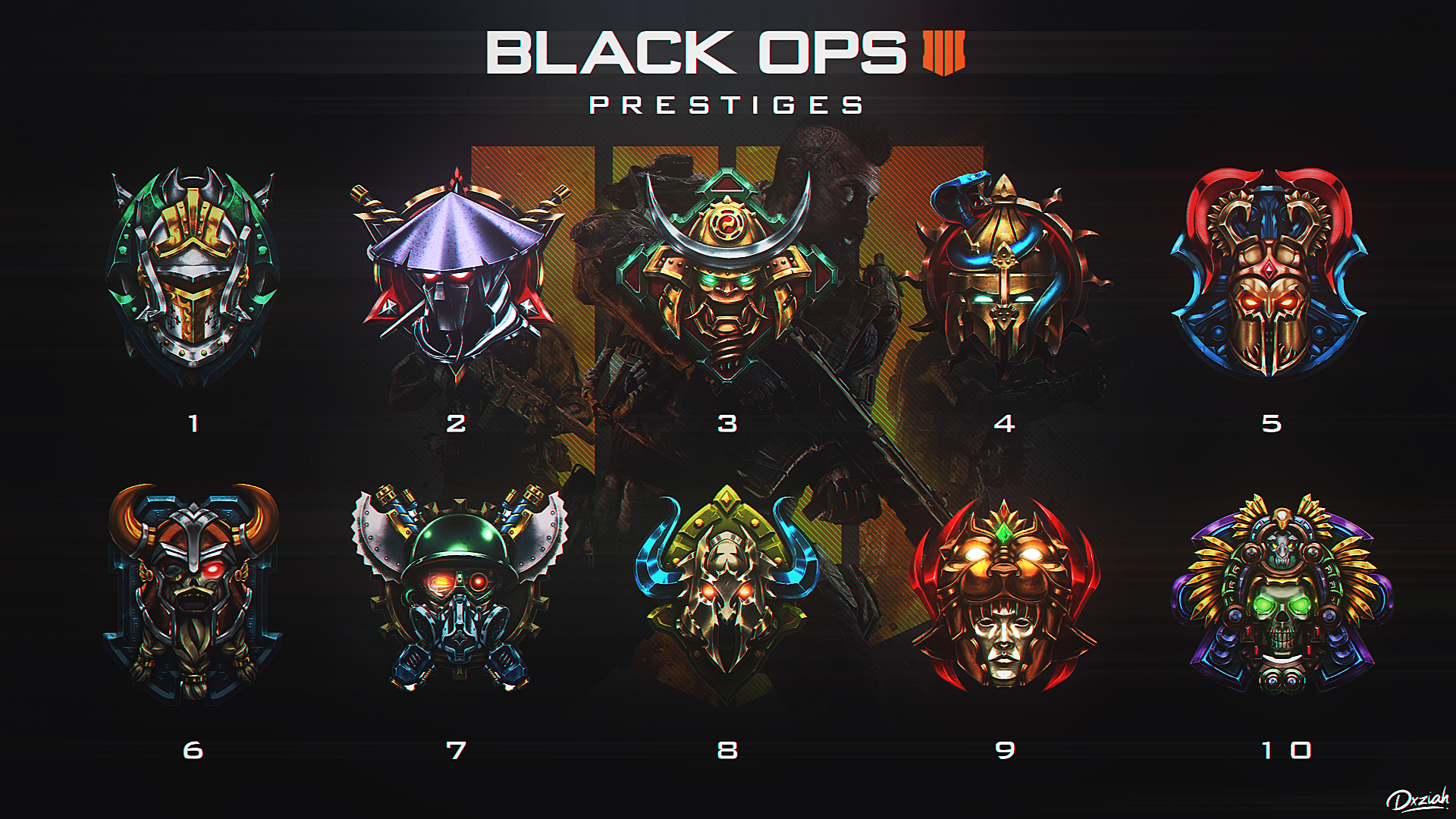 Call Of Duty Locked Icons Google Search Call Of Duty Zombies Black Ops 4 Call Of Duty Black