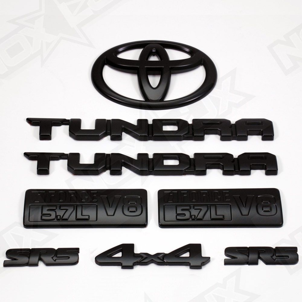 The 25 best toyota tundra accessories ideas on pinterest toyota tundra trd toyota truck accessories and toyota tundra crewmax