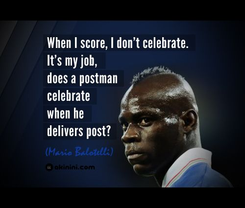 Best 101 Football Quotes Ever Opinion Football Football Quotes Quotes Best Football Quotes
