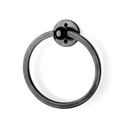TR-9107 Towel Ring