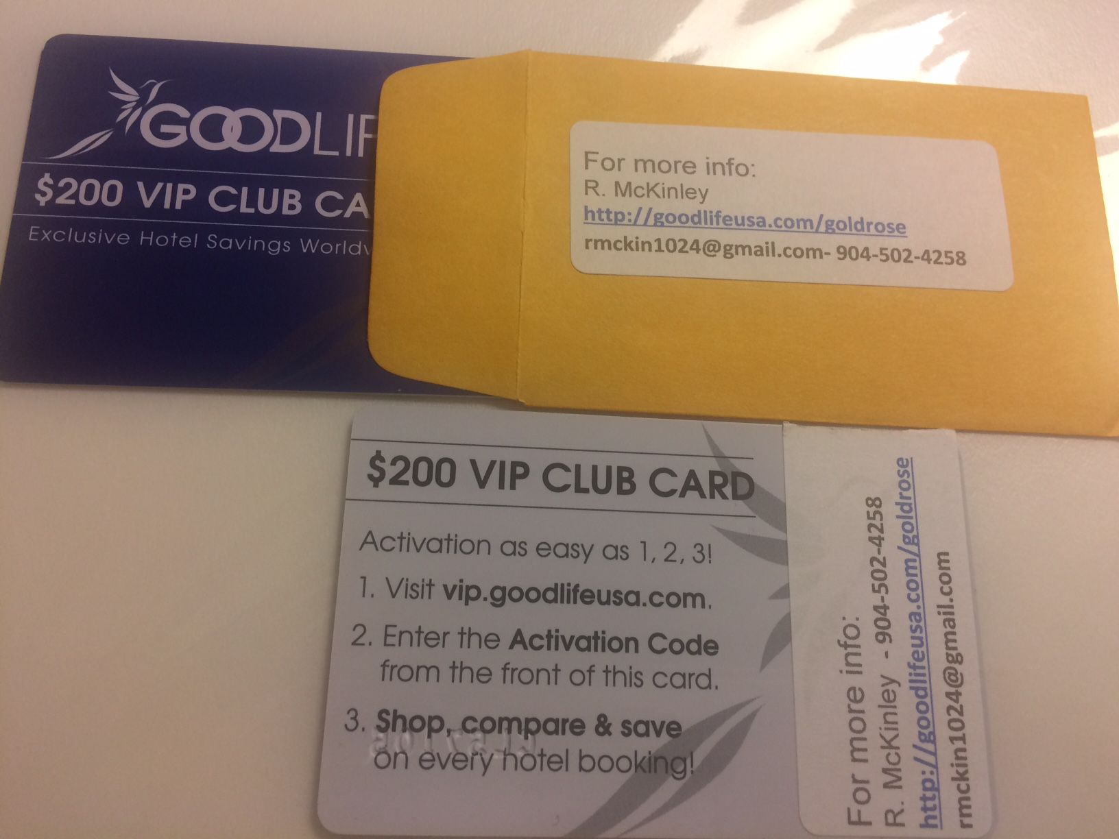 Free per your request club card cards cards against