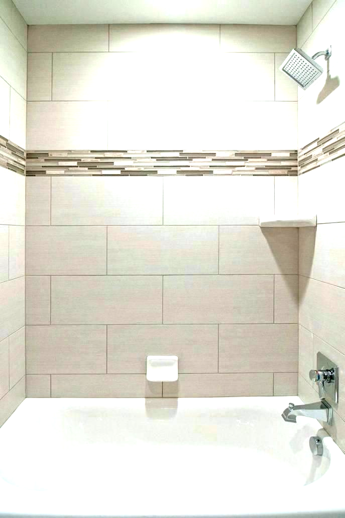 12x24 tile in small bathroom charming tile in small ...
