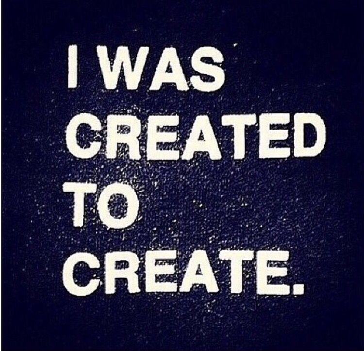Without A Doubt Entrepreneur Inspiration Creativity Quotes Inspirational Words Inspirational Quotes