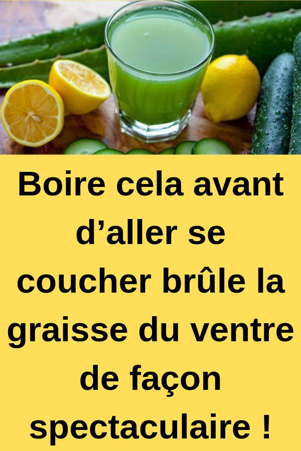 Pin On Santé Et Beauté