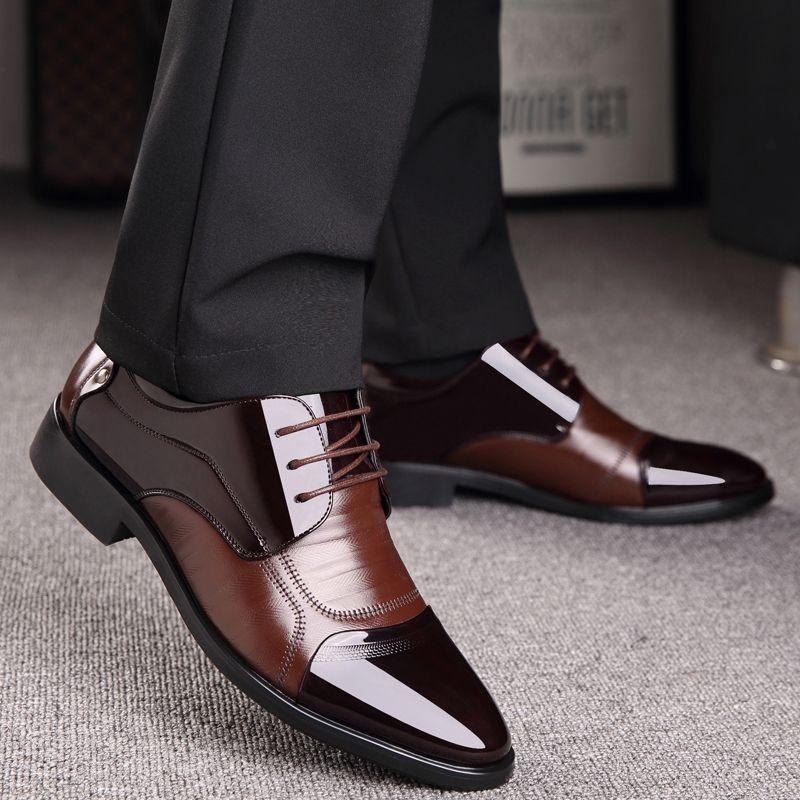 Dress shoes men, Mens fashion