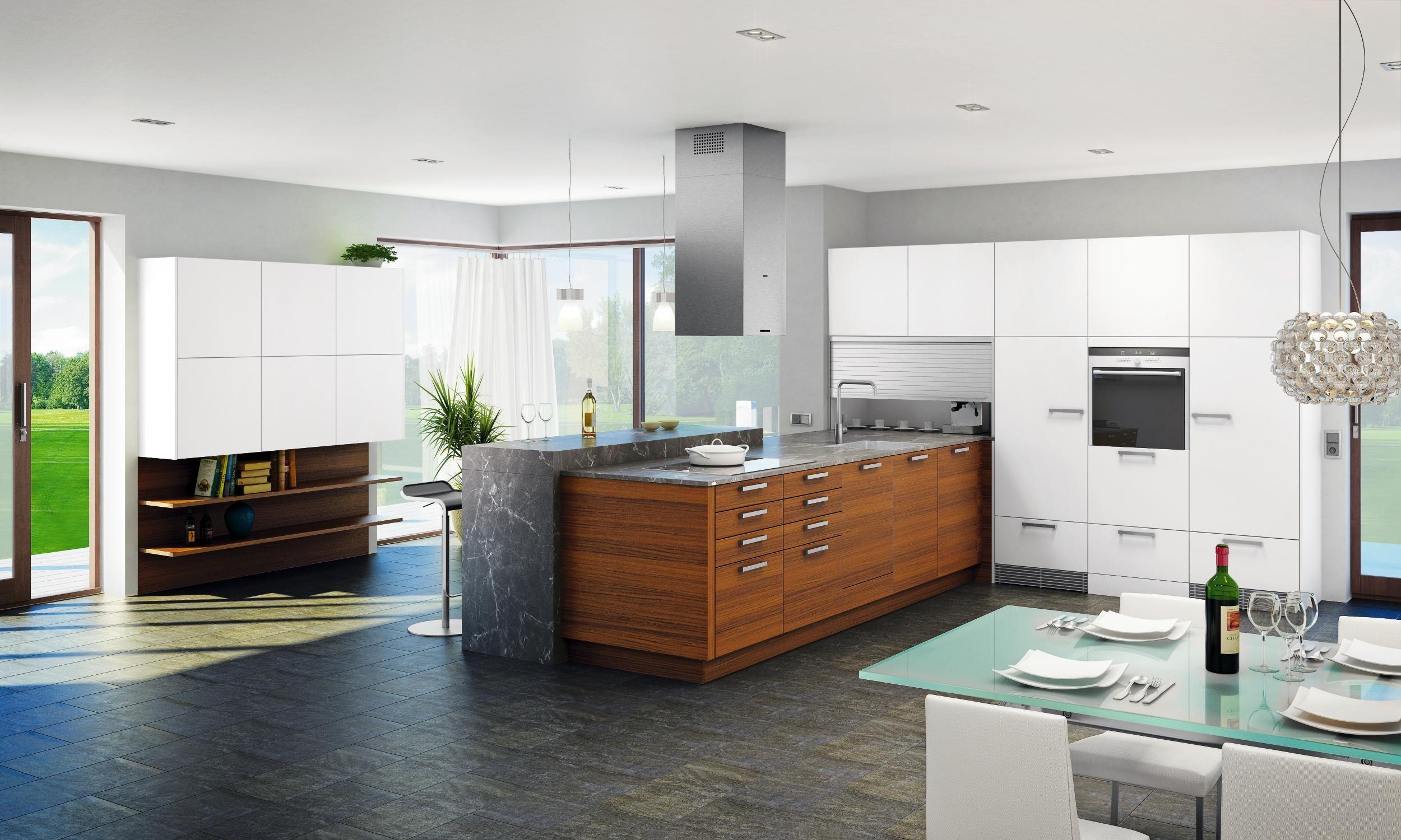 Atemberaubend Küchenfluoreszenzlichtabdeckungen Bilder - Ideen Für ...