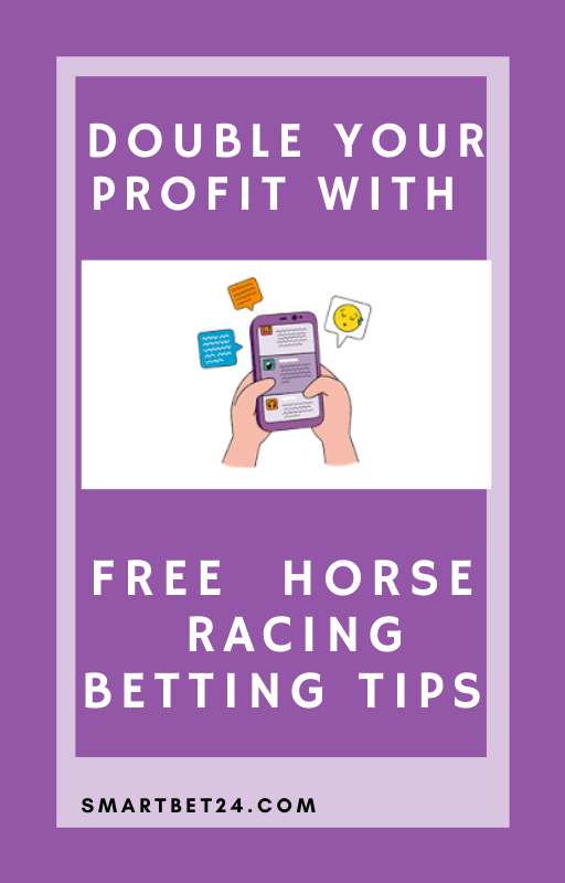 The Best Free Betting Tips